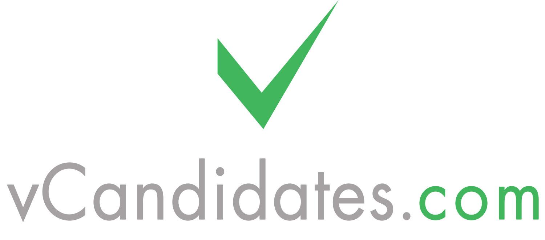 Job Seekers | Recruiters | Offboarding | vCandidates.com